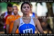 Assoluti_Sardi,_24-25_giugno_2017_0037