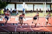 Assoluti_Sardi,_24-25_giugno_2017_0045
