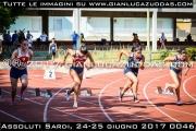 Assoluti_Sardi,_24-25_giugno_2017_0046