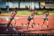 Assoluti_Sardi,_24-25_giugno_2017_0047