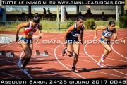 Assoluti_Sardi,_24-25_giugno_2017_0048
