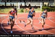 Assoluti_Sardi,_24-25_giugno_2017_0049