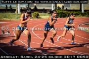 Assoluti_Sardi,_24-25_giugno_2017_0050