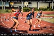 Assoluti_Sardi,_24-25_giugno_2017_0051
