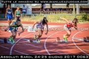Assoluti_Sardi,_24-25_giugno_2017_0063