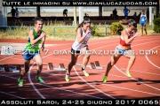Assoluti_Sardi,_24-25_giugno_2017_0065