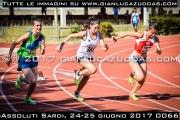 Assoluti_Sardi,_24-25_giugno_2017_0066