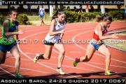 Assoluti_Sardi,_24-25_giugno_2017_0067
