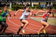 Assoluti_Sardi,_24-25_giugno_2017_0068