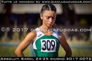 Assoluti_Sardi,_24-25_giugno_2017_0072