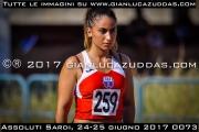 Assoluti_Sardi,_24-25_giugno_2017_0073
