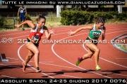 Assoluti_Sardi,_24-25_giugno_2017_0076
