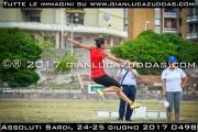 Assoluti_Sardi,_24-25_giugno_2017_0498