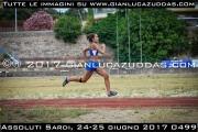 Assoluti_Sardi,_24-25_giugno_2017_0499