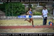 Assoluti_Sardi,_24-25_giugno_2017_0501