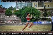Assoluti_Sardi,_24-25_giugno_2017_0509