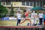 Assoluti_Sardi,_24-25_giugno_2017_0511
