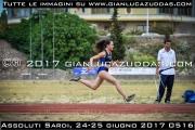 Assoluti_Sardi,_24-25_giugno_2017_0516
