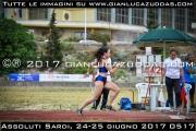 Assoluti_Sardi,_24-25_giugno_2017_0517