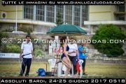 Assoluti_Sardi,_24-25_giugno_2017_0518