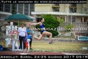 Assoluti_Sardi,_24-25_giugno_2017_0519
