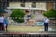 Assoluti_Sardi,_24-25_giugno_2017_0520