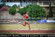 Assoluti_Sardi,_24-25_giugno_2017_0522