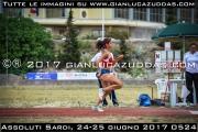 Assoluti_Sardi,_24-25_giugno_2017_0524