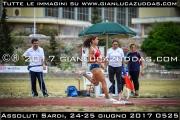 Assoluti_Sardi,_24-25_giugno_2017_0525