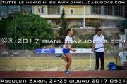 Assoluti_Sardi,_24-25_giugno_2017_0531