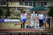 Assoluti_Sardi,_24-25_giugno_2017_0532