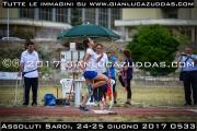 Assoluti_Sardi,_24-25_giugno_2017_0533