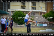 Assoluti_Sardi,_24-25_giugno_2017_0535