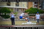 Assoluti_Sardi,_24-25_giugno_2017_0536