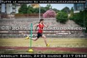 Assoluti_Sardi,_24-25_giugno_2017_0538