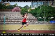Assoluti_Sardi,_24-25_giugno_2017_0539