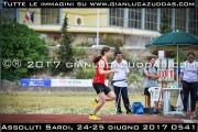 Assoluti_Sardi,_24-25_giugno_2017_0541