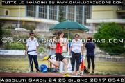 Assoluti_Sardi,_24-25_giugno_2017_0542