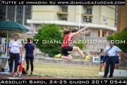 Assoluti_Sardi,_24-25_giugno_2017_0544