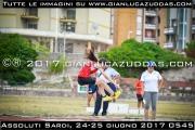 Assoluti_Sardi,_24-25_giugno_2017_0545