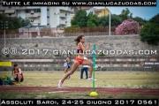 Assoluti_Sardi,_24-25_giugno_2017_0561
