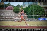 Assoluti_Sardi,_24-25_giugno_2017_0563