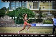 Assoluti_Sardi,_24-25_giugno_2017_0564