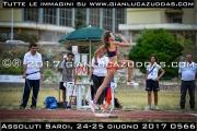Assoluti_Sardi,_24-25_giugno_2017_0566