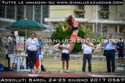 Assoluti_Sardi,_24-25_giugno_2017_0567