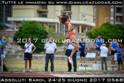 Assoluti_Sardi,_24-25_giugno_2017_0568
