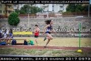 Assoluti_Sardi,_24-25_giugno_2017_0573