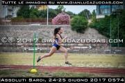 Assoluti_Sardi,_24-25_giugno_2017_0574