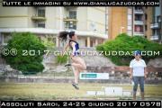 Assoluti_Sardi,_24-25_giugno_2017_0578