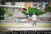 Assoluti_Sardi,_24-25_giugno_2017_0579